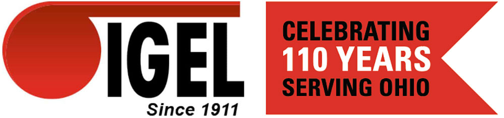 Igel Construction